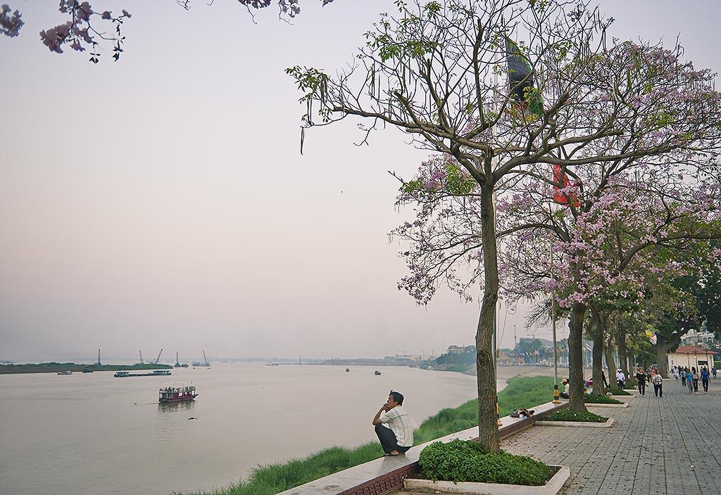 travel photography, Fiona Campbell Hicks, Cambodia, Phnom Penh